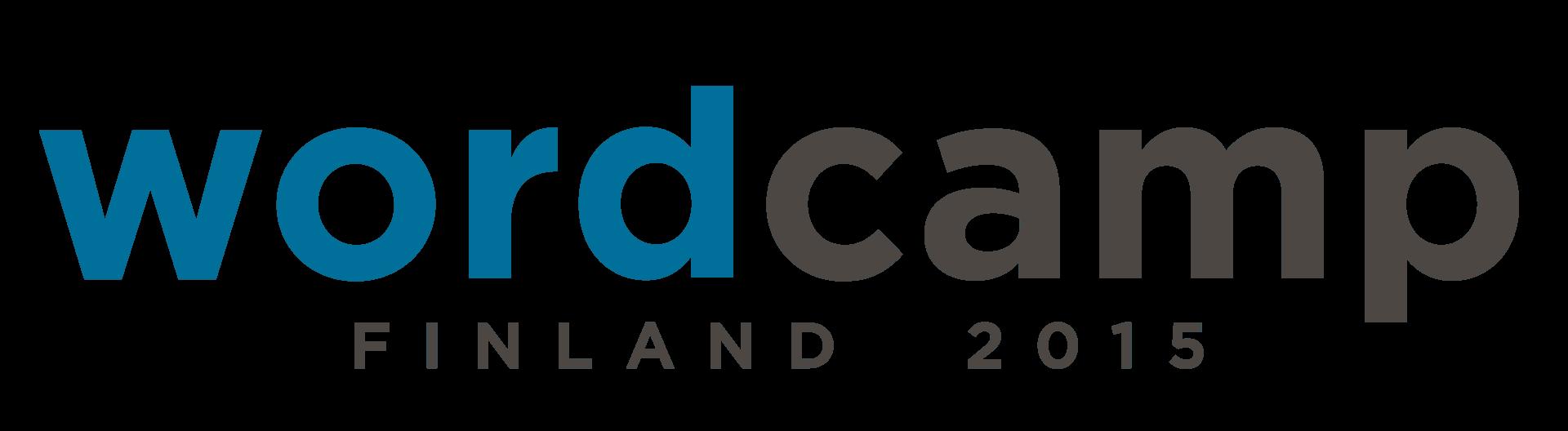 wordcamp_finland_twotone